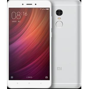 Xiaomi Redmi Note 4/4X