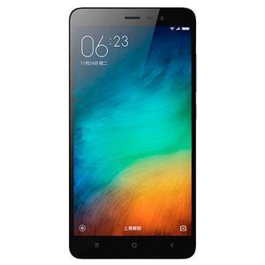 Xiaomi Redmi Note 3/3 PRO