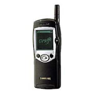 SGH-Q100