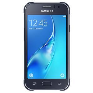 Galaxy J1 Ace Neo SM-J111F