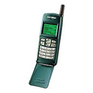 SGH-N100