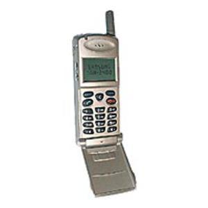 SGH-2400