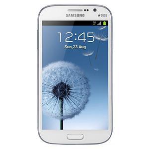 Galaxy Grand GT-I9082