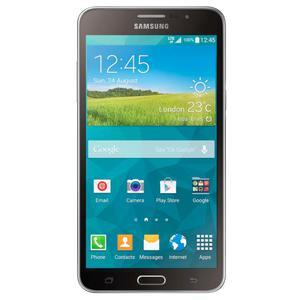Galaxy Mega 2 SM-G750F