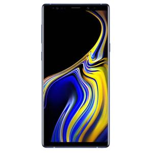 N960F/DS Galaxy Note 9