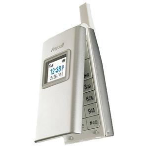 SCH-X800