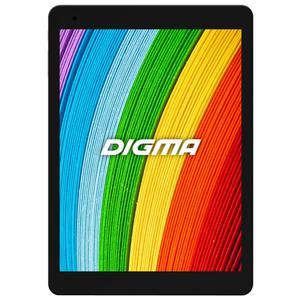 Platina 9.7 3G