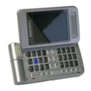 SGH-D300