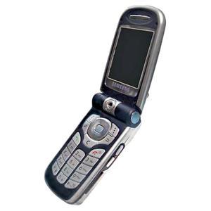 SGH-i250