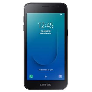 J260F/DS Galaxy J2 Core