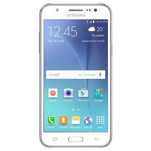 Galaxy J5 SM-J500F/DS