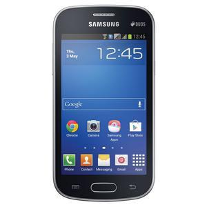 Galaxy Trend Duos GT-S7392
