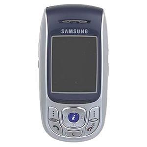 SGH-E820