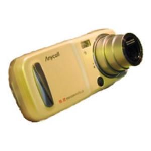 SPH-V7800