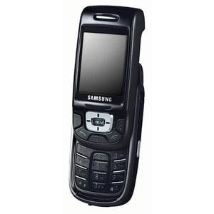 SGH-D500