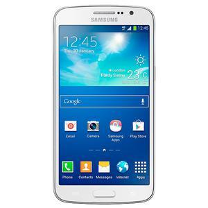 Galaxy Grand 2 SM-G7105
