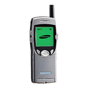 SGH-N300