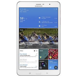 Galaxy Tab Pro 8.4 SM-T325 16Gb/32Gb