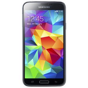 Galaxy S5 LTE-A SM-G901F