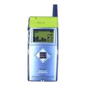 SGH-M100