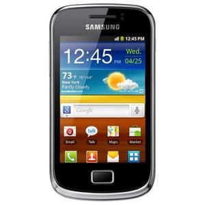 Galaxy Mini 2 GT-S6500