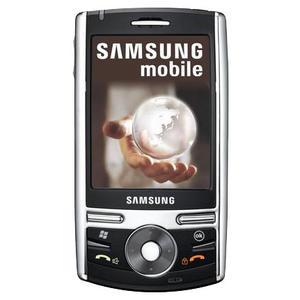 SGH-i710