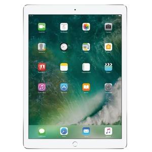 iPad Pro 12.9 Wi-Fi+Cellular A1671
