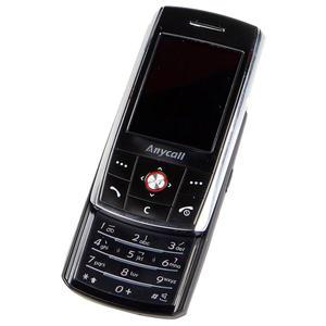 SGH-D808