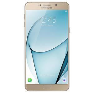 Galaxy A9 Pro SM-A910F/DS