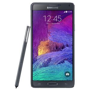 Galaxy Note 4 SM-N910C