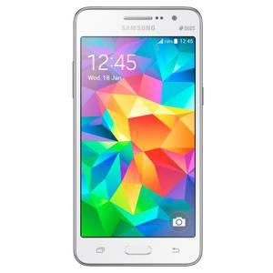 Galaxy Grand Prime SM-G530H