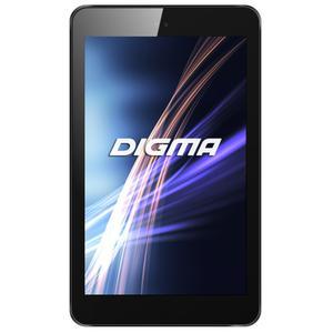 Platina 8.3 3G