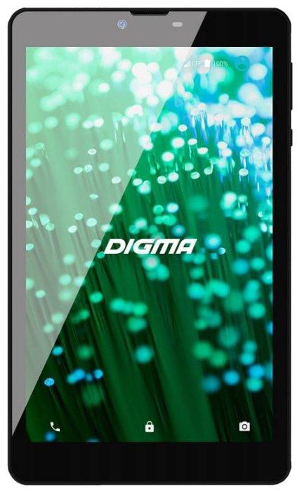Optima 8007S 4G