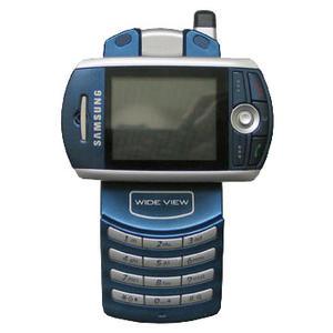SGH-Z130