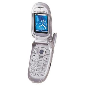 SGH-E300