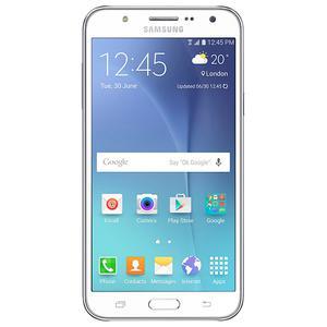 Galaxy J7 SM-J700H/DS