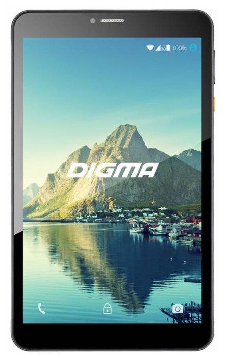Optima 8020D 3G