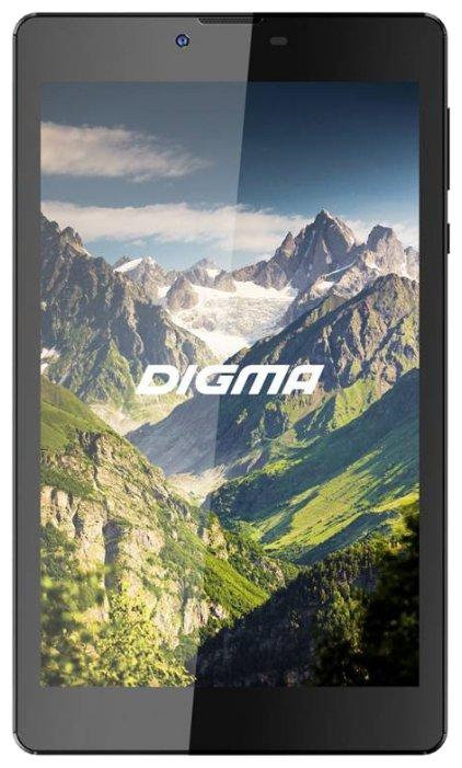 Optima Prime 2 3G