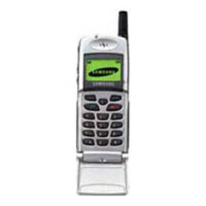 SGH-2100