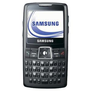 SGH-i320