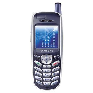 SGH-X600
