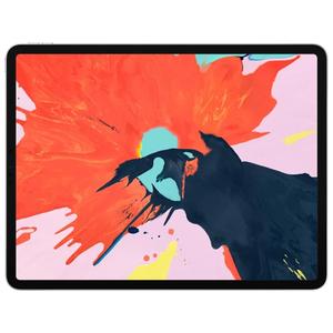 Apple iPad Pro 12.9 Wi-Fi A1876