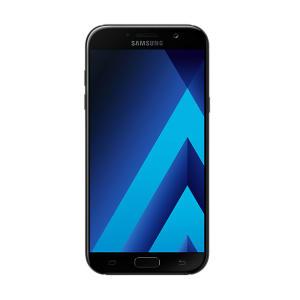 Galaxy A7 (2017) SM-A720F