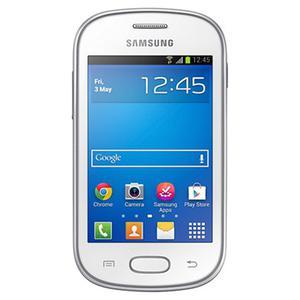 Galaxy Fame Lite GT-S6790