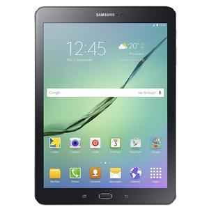 Galaxy Tab S2 9.7 SM-T810 Wi-Fi 32Gb