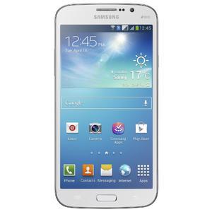 Galaxy Mega 5.8 GT-I9152