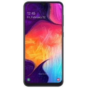 A505F/DS Galaxy A50