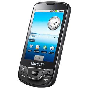 GT-I7500