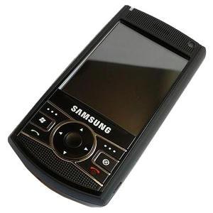 SGH-i760