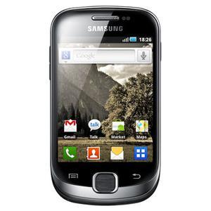 Galaxy Fit GT-S5670